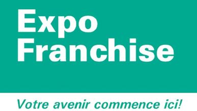Expo Franchise à Ottawa