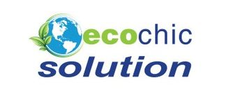 ÉcoChic Multi Solutions