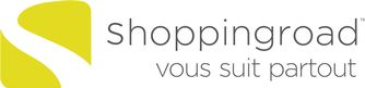 ShoppingRoad Technologies