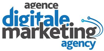 Agence Digitale Marketing