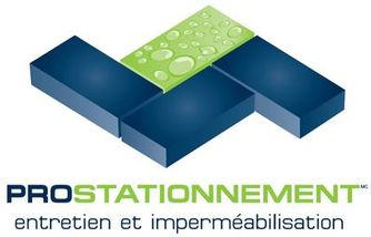 Prostationnement