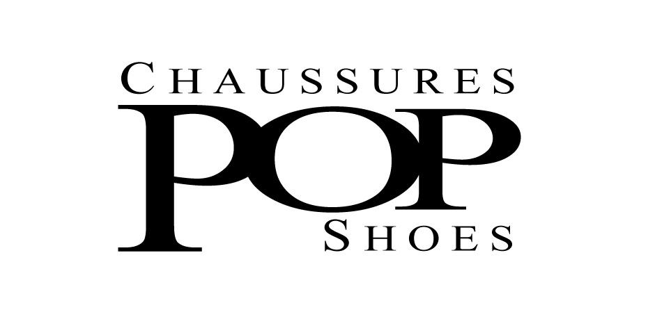 chaussure pop bathurst nb