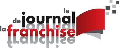 Le Journal de la Franchise
