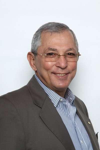 Georges Sayegh
