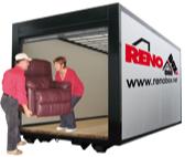Duo Renobox